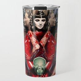Kingdom Travel Mug