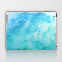 Water Fantasia #decor #buyart #society6 Laptop & iPad Skin