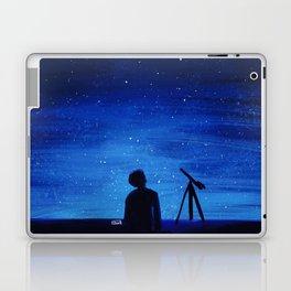 Serendipity Jimin Laptop & iPad Skin