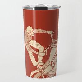 Ossa Travel Mug