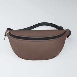 Luscious Fanny Pack