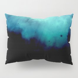 α Phact Pillow Sham