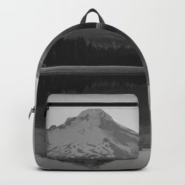 Mountain Moments Backpack