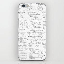 Mechanics of Deformable Solids II iPhone Skin