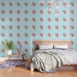 sea coral Wallpaper
