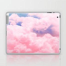 Candy Sky Laptop & iPad Skin