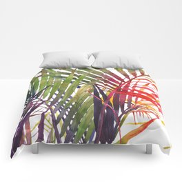 The Jungle vol 3 Comforters