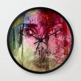 REGRESSION Wall Clock