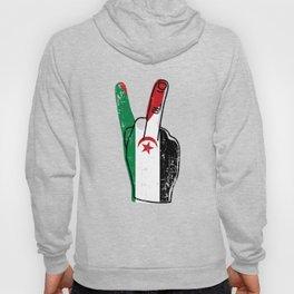 Amazing Western Sahara Victory Present Idea Hoody