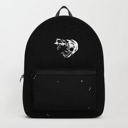 HELENE Backpack