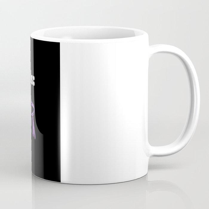My Gender Is: QUEER Coffee Mug