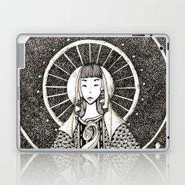 Hestia Laptop & iPad Skin