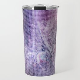Orion Nebula Travel Mug