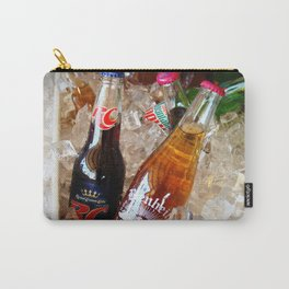 Down South Carry-All Pouch