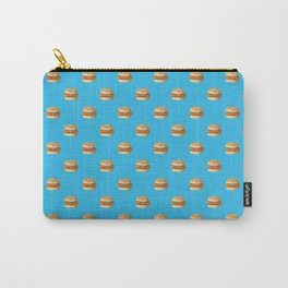 Chicken Biscuit Magic Carry-All Pouch