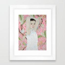 odette swan lake art print catrinwelzstein society