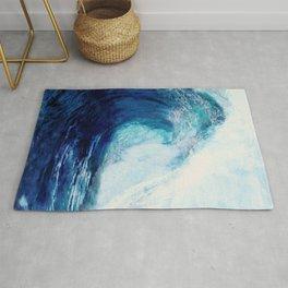 Waves II Rug