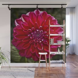 Nature Mandala 3 Wall Mural