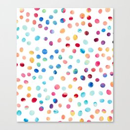 Singularity #society6 #decor #buyart Canvas Print