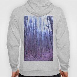 Trees of Olympus Hoody