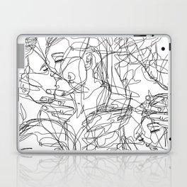 Love on Repeat Laptop & iPad Skin