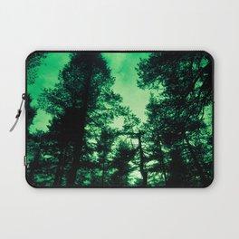 Fairy Woods Laptop Sleeve