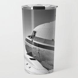Douglas DC-3 Travel Mug
