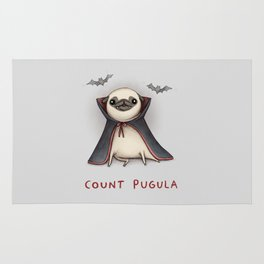 Count Pugula Rug