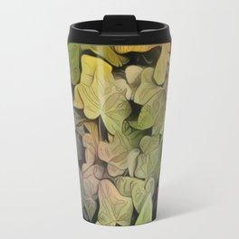 Inspired Layers Travel Mug