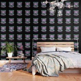 It Takes A Real Man Wallpaper