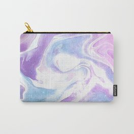 space marble Carry-All Pouch