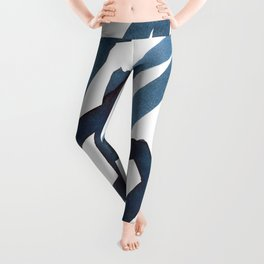 Assertion Leggings