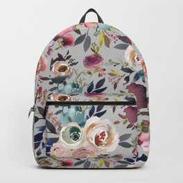 Dusty Rose Vol. 4 Backpack