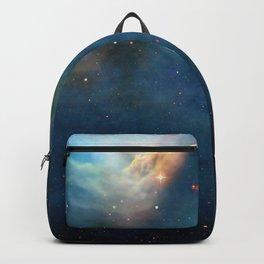 Dusty Nebula Backpack