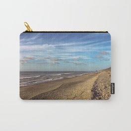 Granity Beach Carry-All Pouch