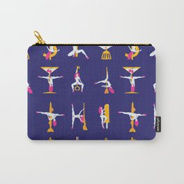 Strippers Carry-All Pouch