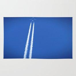 Jet Stream Rug
