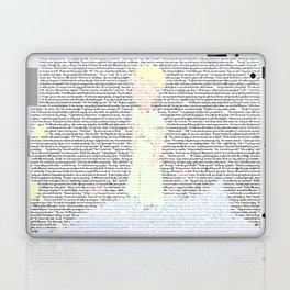 LE PETIT PRINCE Laptop & iPad Skin