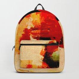 Tapioca Backpack