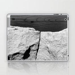 Hikaritsuke Laptop & iPad Skin