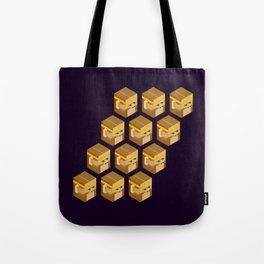 Wukong Clones Tote Bag