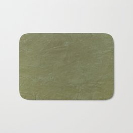 Italian Style Tuscan Olive Green Stucco - Luxury - Comforter - Bedding - Throw Pillows - Rugs Bath Mat