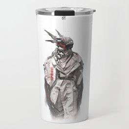 Creepy_Dude_11 Travel Mug