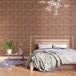 charmer Wallpaper