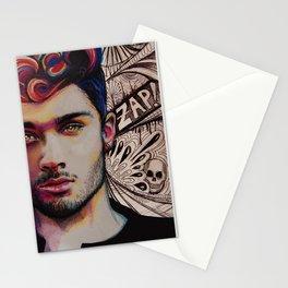 ZAP Stationery Cards