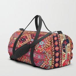 Shahsavan Azerbaijan Northwest Persian Bag Duffle Bag