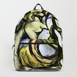 Alfheim Backpack