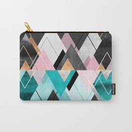 Nordic Seasons Carry-All Pouch