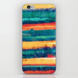 California Dreaming iPhone Skin