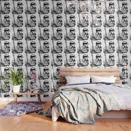 Aaron Judge Wallpaper